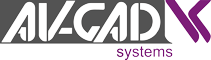 Alarm Security Systems by Av-Gad