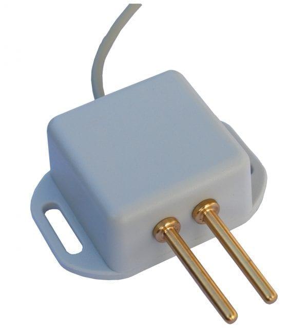 Water sensor IP-68